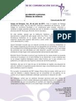 26-07-2011 Garantiza DIF Xalapa atención a personas con adicción o problemas de violencia . C027