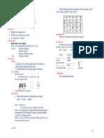 Computer - Process lesson plan