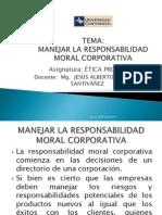 Separata 11 Manejar La Responsabilidad Moral Corporativa y Los Stakeholders Externos