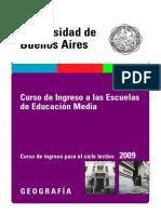 guia_curso_ingreso_secundario_uba_geografia_completo.pdf