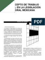 15-07.desbloqueado.pdf