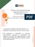 SEPARATA 14 STAKEHOHODERS EMPLEADOS Y LA FUERZA LABORAL.pdf