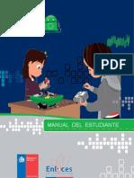 Manual Robotica Estudiante(1)