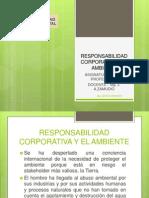 Separata 10 La Responsabilidad Corporativa y El Ambiente (1)