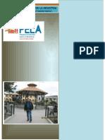03 Plan Regional de Monitoreo y Evaluacion 2014