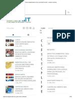 Cursos Online Gratuitos Com Certificado - Acervo Digital1