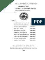 Universal-Precaution.pdf