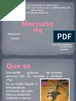 MERCURIO.pptx