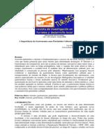 A Importância da Gastronomia como Patrimônio Cultural.pdf