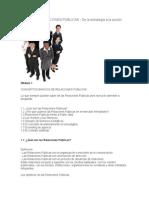 Manual de Relaciones Públicas1