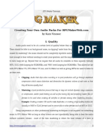 Creating Your Own Audio Packs For RPGMakerWeb.pdf