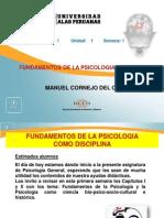 Semana 1-Fundamentos de la Psicologia como ciencia.pdf