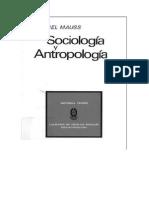 Anexos de Antropologia Juridica