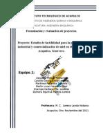 ESTUDIO TECNICO.docx