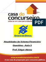 Questoes BB Atualidades do SFN - BB 2015.pdf