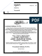 undangan pembentukan panitia nikah.docx