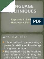 Test Techniques.pptx