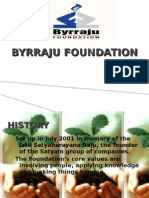 Byrraju_foundation(1) - Copy