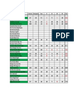 IE 7-8.pdf