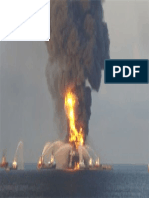 rig-burnt