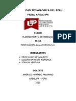 PANIFICADORA-LAS-AMERICAS-EXPOSICION.docx