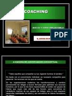 La Seguridad Fisica y el  Coaching Efectivo