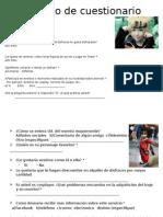 Formato de cuestionario.pptx