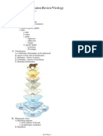Bio II - Keating - Full Semester.pdf