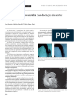 v24n2s1a07.pdf