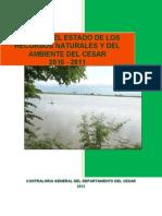 Informe Asamblea Ambiental - 2012-Corregido