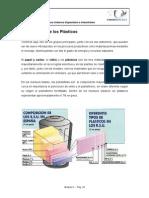 Reciclado_Plasticos.pdf