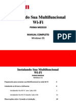 Upload Produto 108 Download Manual Mg3510 Final