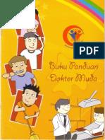 EBOOK BUKU PANDUAN pdf.pdf