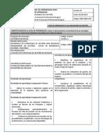F004-P006-GFPI 60. Indicadores de gestión.pdf