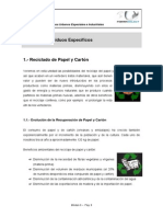 Reciclado_Papel_Carton.pdf