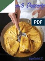 49 French Desserts - Saveur.pdf
