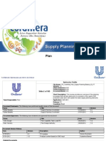 APO DP Supply Planning Basics (Portuguese).pptx