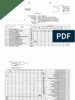 ADMINISTRAS PELAYANAN PUBLIK - PROF AMIR.pdf