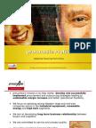 Sourcing in China - procurAsia Profile