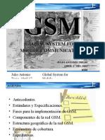 PRESENTACION GSM.ppt