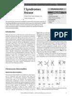Chromo Syndromes XI