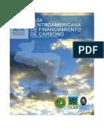 GuiaCentroamericanadeFinanciamientodeCarbono.pdf