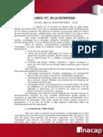 LAS-5-P-DE-LA-ESTRATEGIA.docx