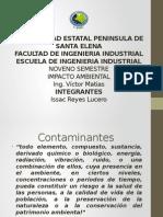 Contaminantes ambientales.pptx
