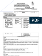 Formato Planeacion Matematicas (2)