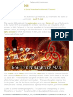 The Science of 666 _ GnosticWarrior.pdf