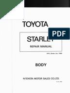 manual+toyota+starlet.pdf toyota starlet wiring diagram radio #15