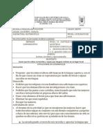 SECUENCIA ESTEBAN.pdf
