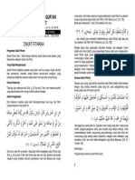 140720 Zakat Fithrah