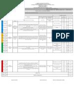 Planificacion Iniciativa Empresarial